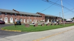 12986 E. Orell rd-13016 E. Orell rd, Louisville, Kentucky<br />United States