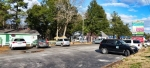 10152 Beach Dr SW, Calabash, North Carolina<br />United States