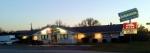 575 W. Parks Dr, Rensselaer, Indiana<br />United States