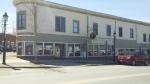 259-261 Main St/ 9 Monroe St., Calais, Maine<br />United States