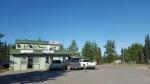 35743 KENAI SPUR HWY STE A, Soldotna, Alaska<br />United States