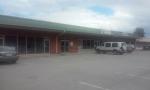 208 Henderson drive, jacksonville , North Carolina<br />United States