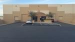 950 Pilot Road, Las Vegas, Nevada<br />United States