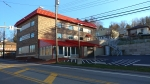 4510 Library Road, Pittsburgh, Pennsylvania<br />United States