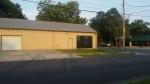 407W intendencia st, pensacola, Florida<br />United States