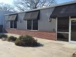 712 Gault Ave. N., Fort Payne, Alabama<br />United States