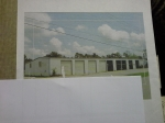 19784 N plantation estates dr., porter, Texas<br />United States