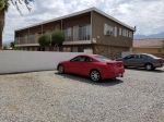 68185 Alcita Rd, Cathedral City, California<br />United States