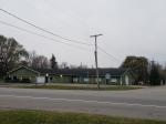 11411 North Saginaw Road, Clio, Michigan<br />United States
