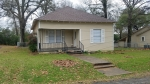 211 Northcutt Ave, Longview, Texas<br />United States