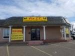 3500 San Mateo BlvdNE , Albuquerque, New Mexico<br />United States