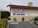 2177 S. San Jacinto Ave, San Jacinto, California<br />United States