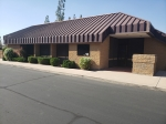 2855 E Brown Rd , Mesa, Arizona<br />United States