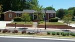 4655 South Lee Street, Buford, Georgia<br />United States