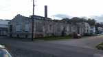 18 South Pearl Street, Shamokin, Pennsylvania<br />United States