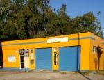 4343 S Orange Blossom Trail, Orlando, Florida<br />United States