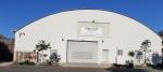 2130 Newton Avenue, Coronado, California<br />United States