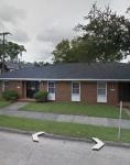 1901 Abercorn Street, Savannah, Georgia 31401<br />United States
