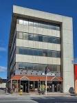 22 King St W, Oshawa, Ontario<br />Canada