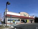 Brunswick Pike, Lawrenceville, New Jersey<br />United States