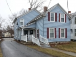 250 North St, Bennington, Vermont<br />United States