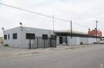 2860 E Pico Blvd, Los Angeles, California<br />United States