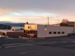 80 Estes Ave, White Salmon, Washington<br />United States
