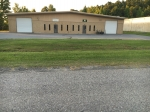 9631 Rowlett, Maumelle, Arkansas<br />United States