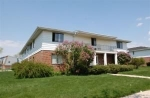 9216 W Brown Deer Rd, Milwaukee, WI, 53224