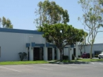 5568 La Palma Ave, Anaheim, California<br />United States