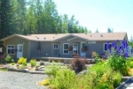 7563 Pettyjohn Road, Lone Butte, British Columbia<br />Canada