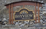 254 Bayview Drive, Out of Province_Alberta, Alberta<br />Canada