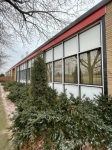1535 Lewis Ave, Zion, Illinois<br />United States