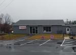 2 Range Rd, Salem, New Hampshire<br />United States
