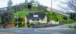 35262 Highway 41, Coarsegold, California<br />United States