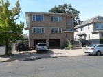 368 Washington Ave, Cliffside Park, New Jersey<br />United States