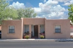 3846 Rio Grande Blvd  NW #B, Albuquerque, New Mexico<br />United States