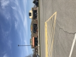 4109 4th St SW, Mason City, Iowa<br />United States