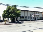 390 MILITARY EAST, Benicia, California<br />United States
