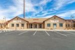 2116 Vista Oeste NW , Albuquerque, New Mexico<br />United States