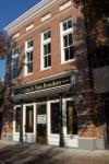 418 Main Street, Metuchen, New Jersey<br />United States