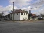 4314 Emancipation St, Katy, Texas<br />United States