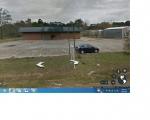 47226 N. Morrison Blvd., Hammond, Louisiana<br />United States