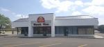 5055 Glendale ave, toledo, Ohio<br />United States