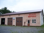 43 US RTE 1, Frenchville, Maine<br />United States