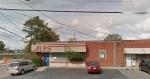 2139 liddell dr, Buckhead , Georgia<br />United States