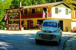 574 Santeetlah Road, Robbinsville, North Carolina<br />United States