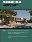 6350 pembroke rd, miramar, Florida<br />United States