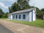 301 North Division St., DeRidder,, Louisiana<br />United States
