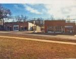 17 & 19 E Main St, Park Hills, Missouri<br />United States